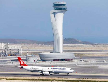 Estambul aeropuerto istanbul airport
