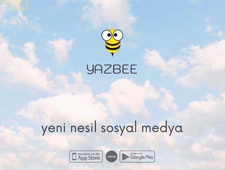 Red social turca yazbee