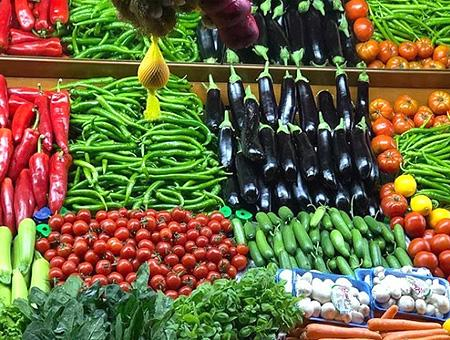Los Supermercados Dejarán De Vender Productos Por La Subida De Precios Hispanatolia
