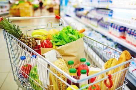 Inflacion precios alimentos