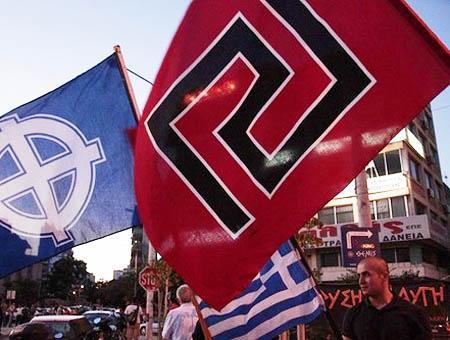 Amanecer dorado fascismo grecia(1)
