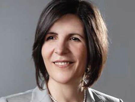 Sibel siber turco chipriota