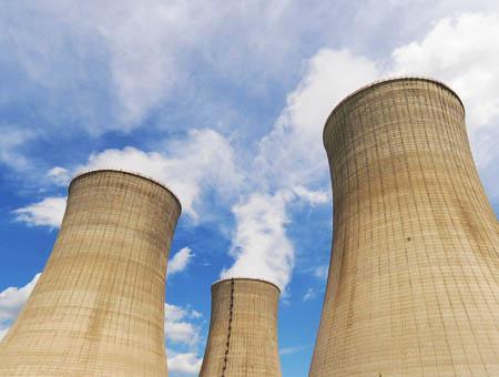 Iran central nuclear bushehr