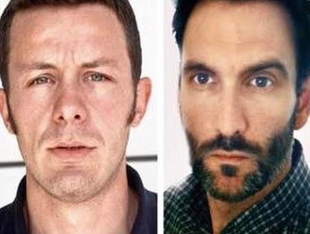 Siria periodistas españoles secuestrados