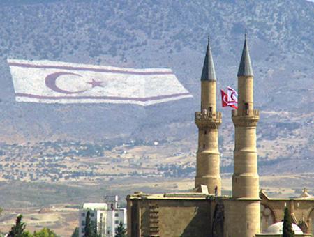 Chipre turcochipriotas
