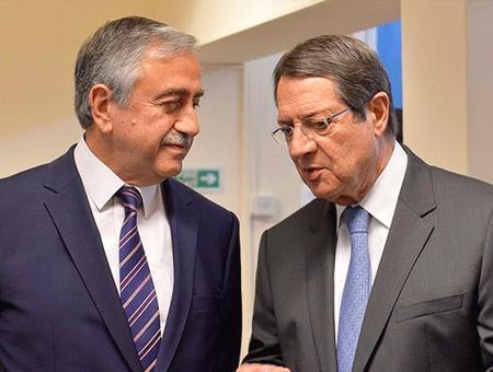 El parlamento grecochipriota retira la ley para conmemorar la Enosis en las escuelas