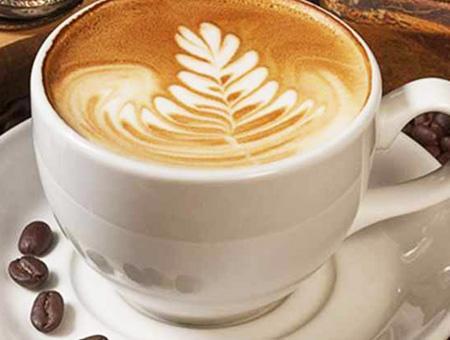 Cafe importado