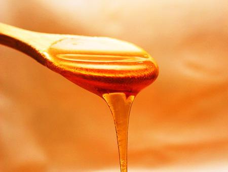 La mejor miel del mundo está en Hakkari, al sureste de Turquía
