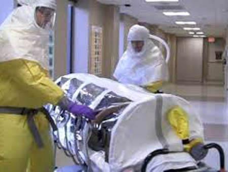 Virus ebola(1)