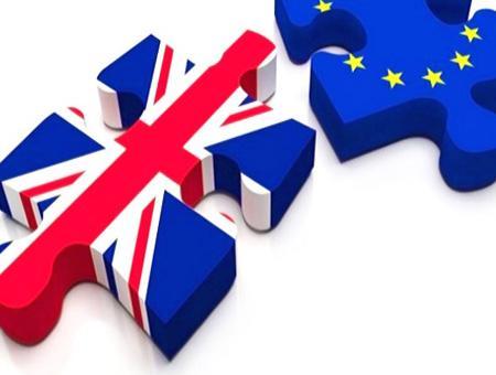Reino unido brexit(1)