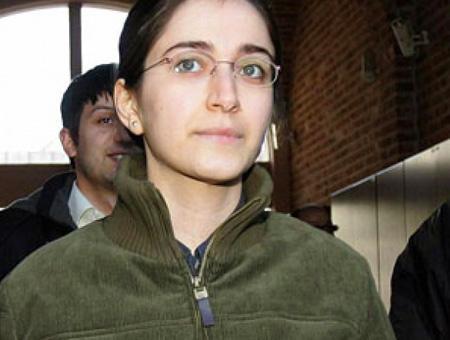 Un tribunal de Bélgica sentencia a una terrorista turca a 15 años de prisión