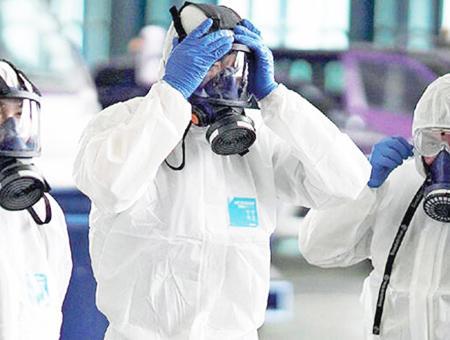 China coronavirus wuhan