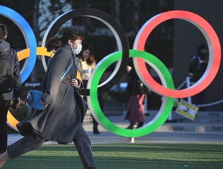 Japon juegos olimpicos tokio