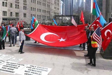 Eeuu protesta turcos genocidio armenio