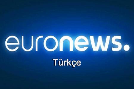 Euronews turco
