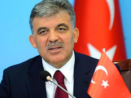 Abdullah gul(2)