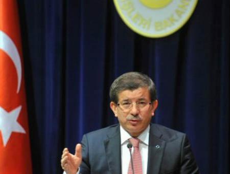 Ahmet davutoglu(4)