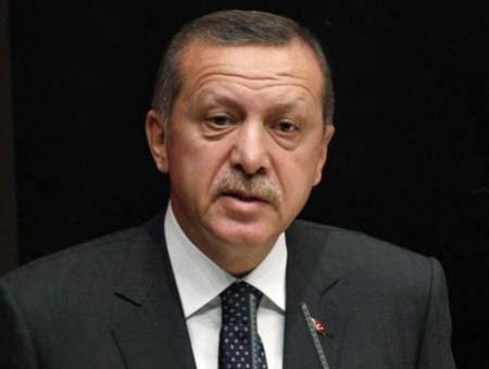 Tayyip erdogan(1)