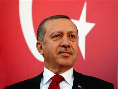 Tayyip erdogan(2)