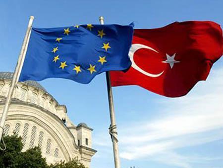 Turquia ue(1)