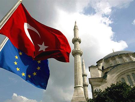Turquia ue(2)