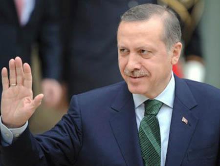 Erdogan(1)
