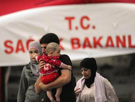 Refugiados sirios turquia(1)
