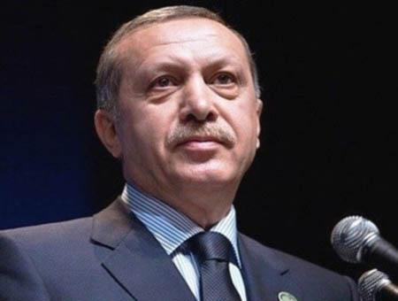 Erdogan(2)