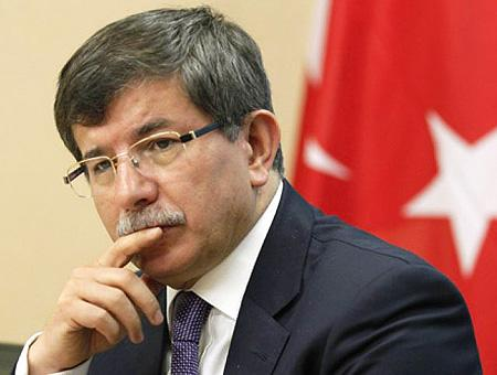 Ahmet davutoglu(2)