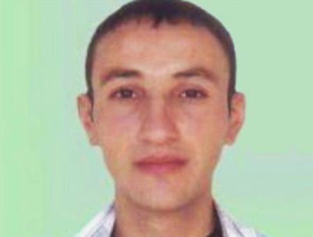 Abdulbaki somer terrorista
