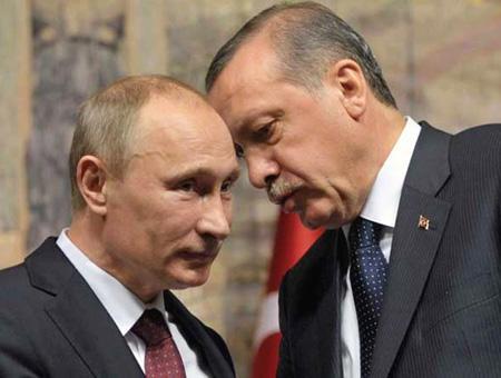 Erdogan putin(1)