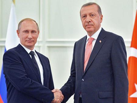 Erdogan putin(2)