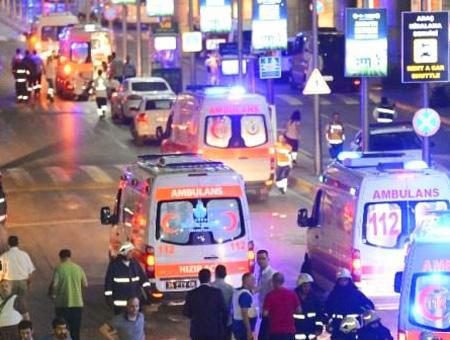 Estambul atentado ataturk(1)