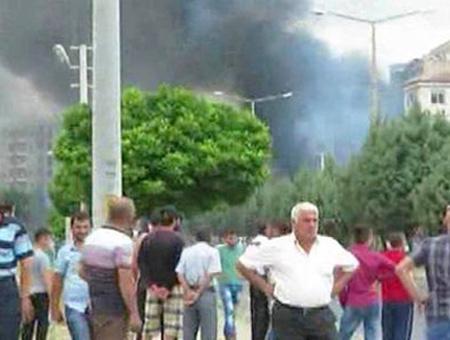 Mardin atentado explosion(1)