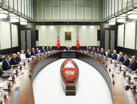 Mgk consejo seguridad nacional