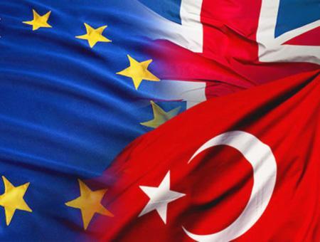 Turquia ue reino unido