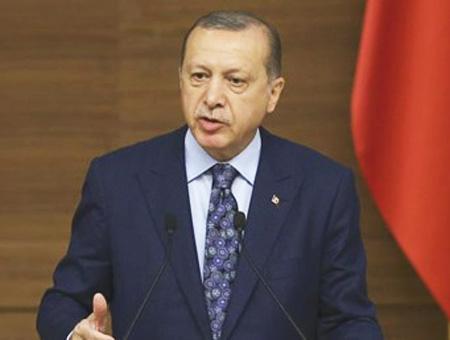 Erdogan(3)