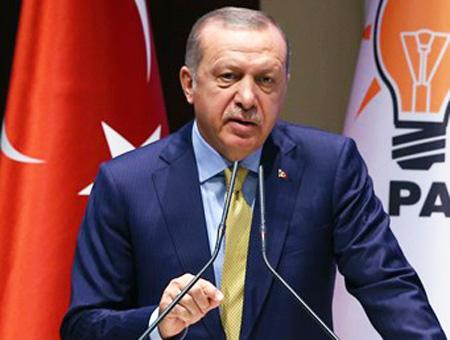 Erdogan akp(1)