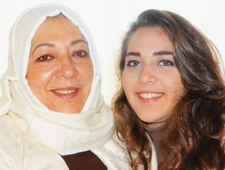 Cadena perpetua en Turquía para el asesino de una activista siria y su hija