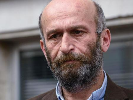 Cumhuriyet erdem gul periodista
