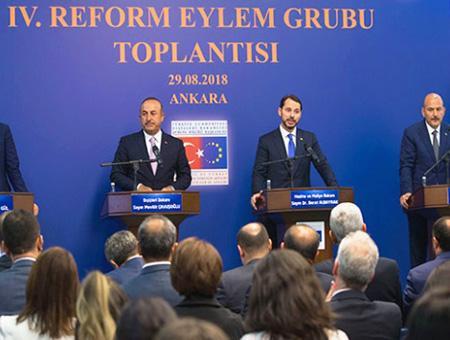 Ue grupo accion reformas