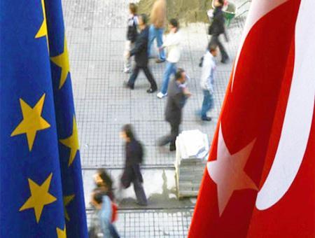 Union europea turquia ciudadanos