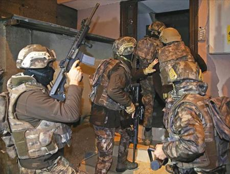 Turquia operacion antiterrorista(1)