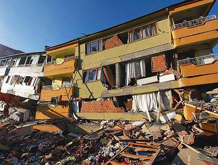 Terremoto van(1)