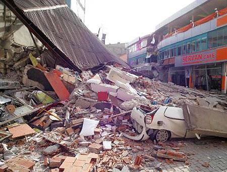 Terremoto van(2)