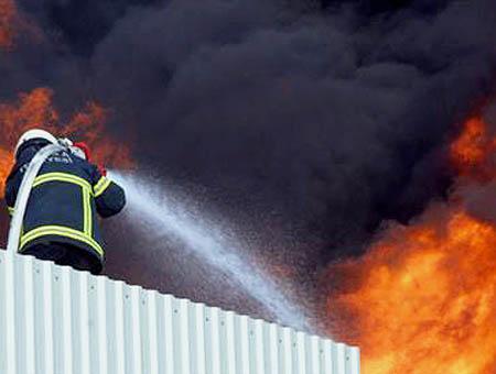 Incendio bomberos(1)