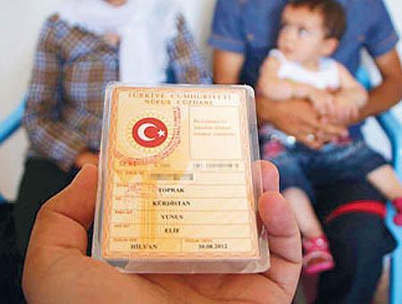 Dni turco nina kurdistan
