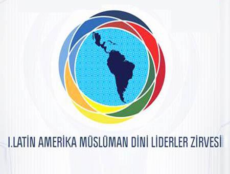 Cumbre musulmanes latinoamerica
