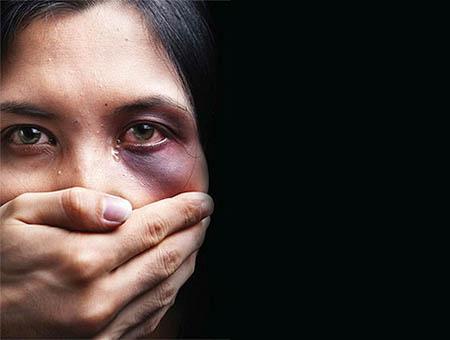 28 mujeres murieron asesinadas en enero en Turquía por violencia de género