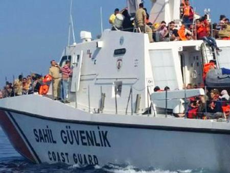 Guardacostas turcos rescate(1)